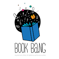 book bang logo